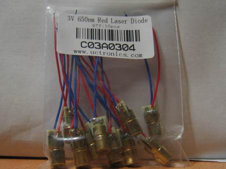 laser_module_2