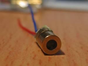 laser_module_3
