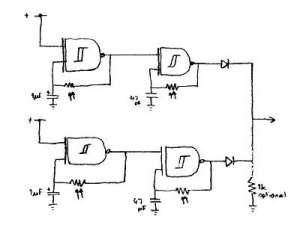 science-alive-noisemaker-schematic